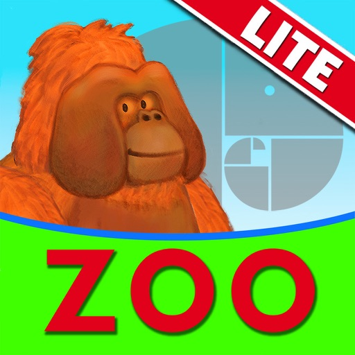 Zoo Osnabrück - for Kids! LITE
