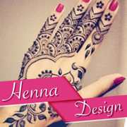 Henna Tattoo design ideas