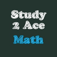Codes for Study2Ace Math Hack