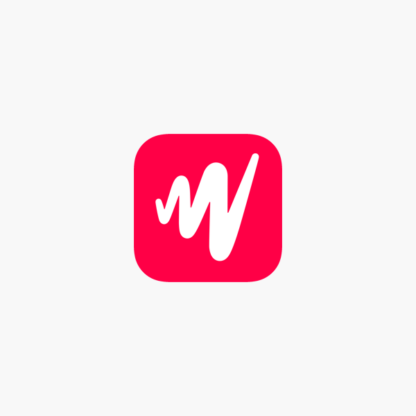 JW Player on the App Store