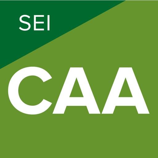 sei cash access SEI Cash Access for iPad by The Bancorp Inc.