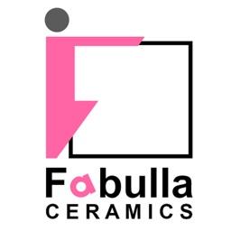 Fabulla Ceramics