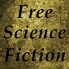Free Science Fiction Books