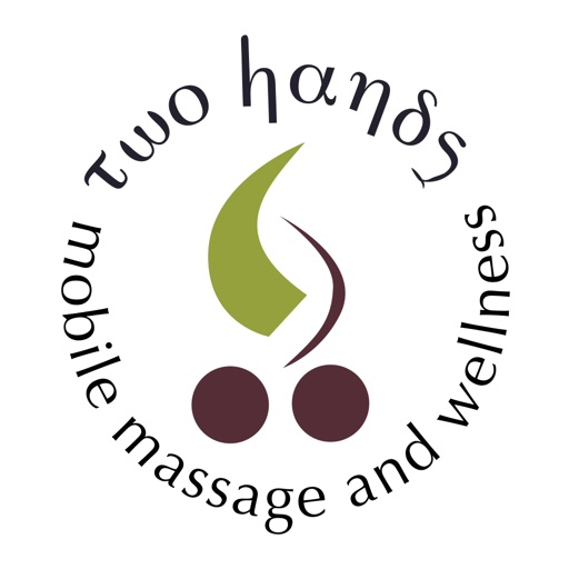 Two Hands Mobile Massage