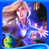 Grim Tales: The Final Suspect - A Hidden Object Mystery (Full)