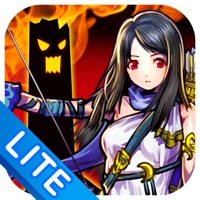 Codes for Hell Tower Lite Hack