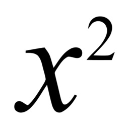 Parabola - quadratic and biquadratic equation solver, real and complex solutions