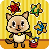 Codes for Fisher Cat Hiragana Hack