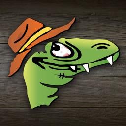 Limp Lizard Bar & Grill