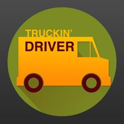 Truckin'Driver