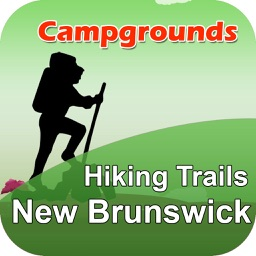 New Brunswick State Campgrounds & Hiking Trails