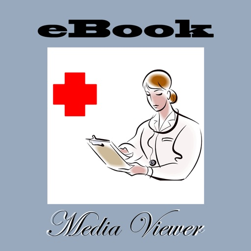 eBook: The Peoples Common Sense Medical Adviser