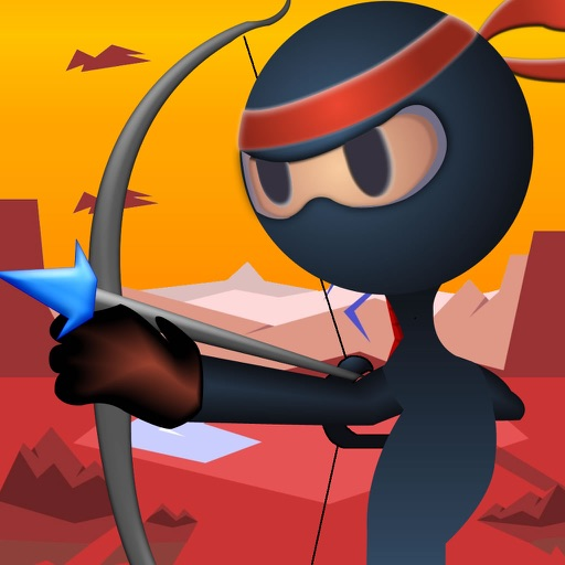 A Stickman Victory