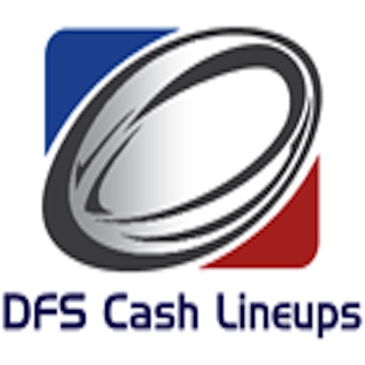DFS Cash Lineups