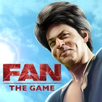 Codes for Fan: The Game Hack