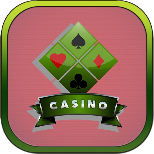 Star Slots Machines  - Play Free Fun Vegas Casino
