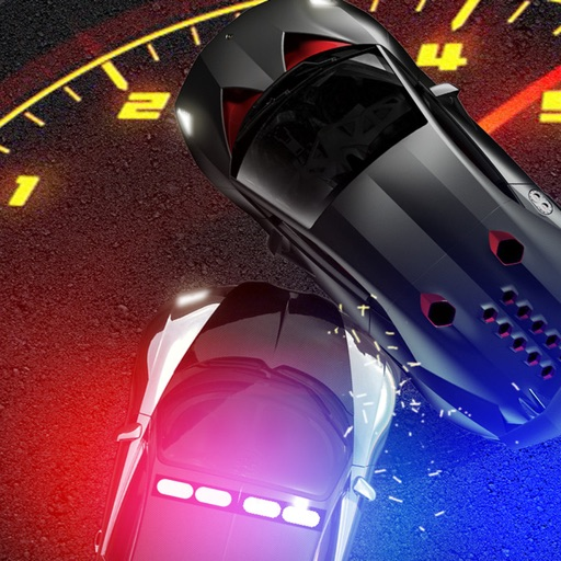 Traffic Racer Ultimate Game 3D - Car Racing Game