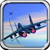 Codes for Air F18 Jet Fighter Global Enemy Bravo War Free Games Hack