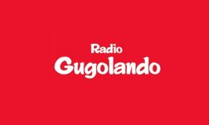 Gugolando