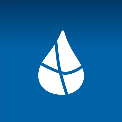 The Water's Edge Church App