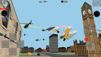 RC UFO 3D Simulatorのおすすめ画像5