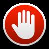 AdBlock Elite - Pro Ad Blocker, Adware, Malware, and Privacy Protector Reviews