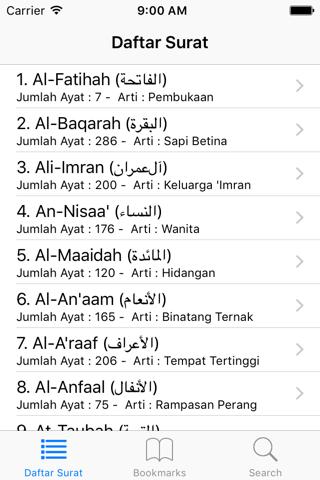 Al Quran Digital Storefollowcom