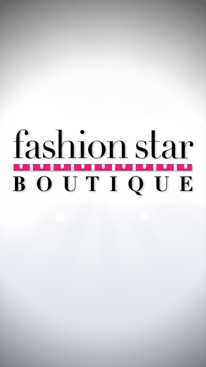 Fashion Star Boutique - Design, Style, Dress screenshot-4