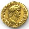 Roman Emperors Info Kit