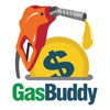GasBuddy - Find Cheap Gas Prices