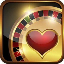 Heart of Roulette