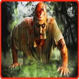 Commando Zombie Killer