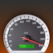 Speedometer App app review