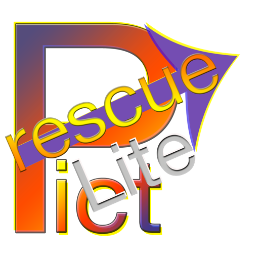 pictRescueLite