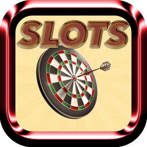 Big Pay Gambler Titan Casino Show - Free Amazing Game