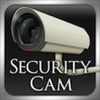 IT Solution CO.,Ltd. - SecurityCam for iPhone artwork