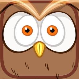 Tap Tap Bird Strike - Mobile pocket edition