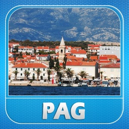 Pag Island Travel Guide