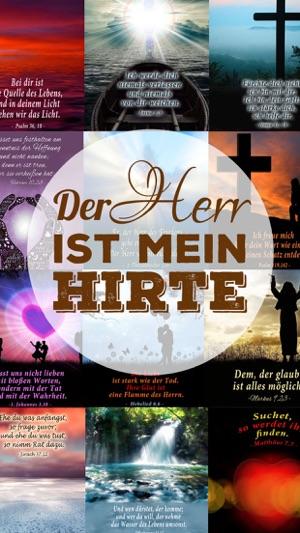 Bibel Spruchbilder - Schöne Zitate, Bibelsprüche & weise ...