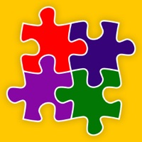 Codes for Jigsaw puzzles for kids, Game with 1000+ puzzle to play , Join pieces and learn Hack