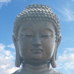 Gautama Buddha Quotes & Buddhism in pdf ebook, Buddha Pictures & Wallpapers