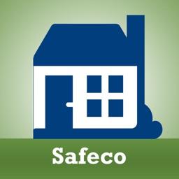 Safeco Home Inventory