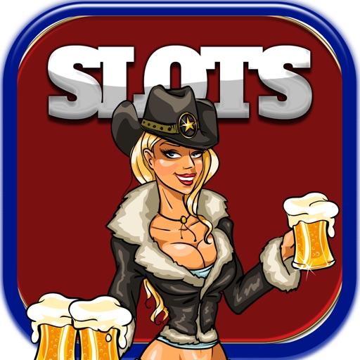 Hot Slots Wild Casino - FREE Las Vegas Games
