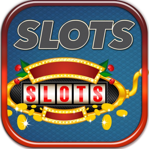 2016 Huge Payout Golden Slots - FREE Casino Game