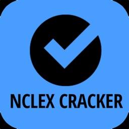 NCLEX RN Nursing Exam QBank