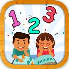 Activities of Kids School - 123 Learning