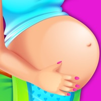 Codes for Isabella Grows Up - Baby & Family Salon Games for Girls Hack