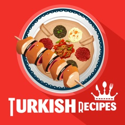 Turkish Recipes with videos