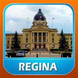 Regina City Guide