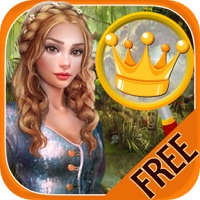 Codes for Forest Queen Hidden Objects Hack